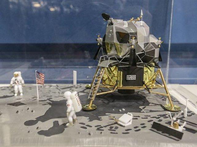 Lunar-Mission08