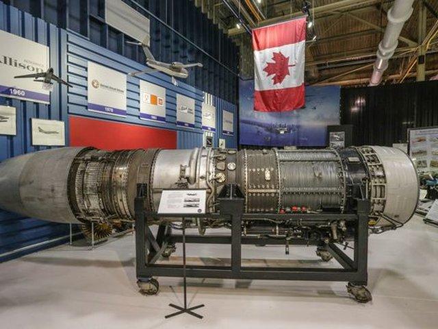 Lunar-Mission15