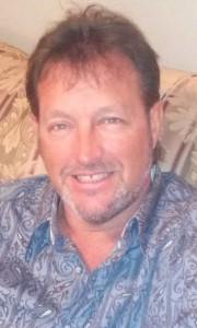 David Biggerstaff