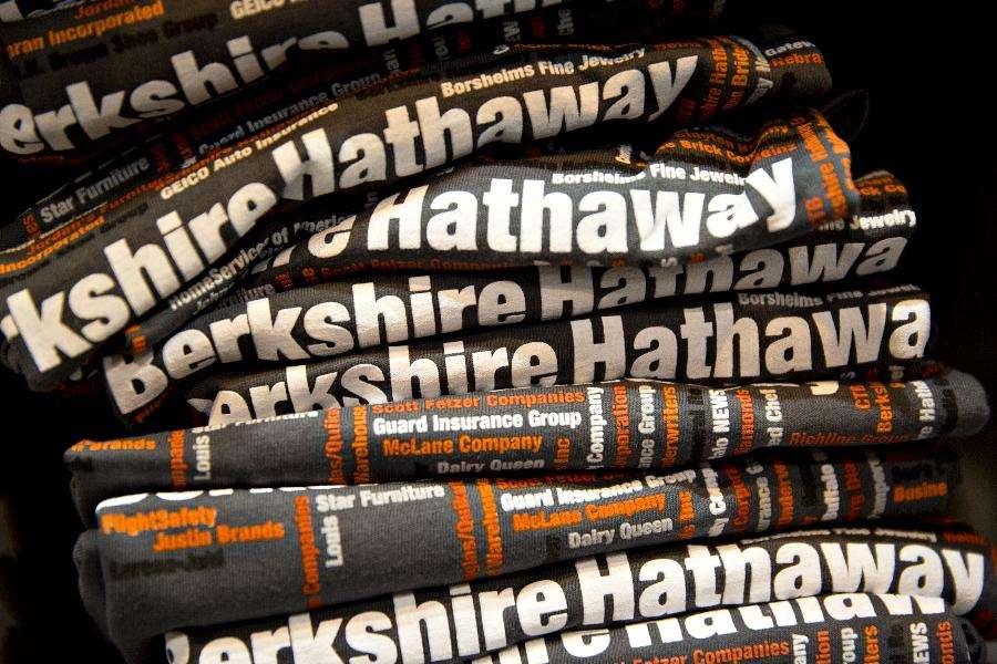 04Berkshire-Hathaway