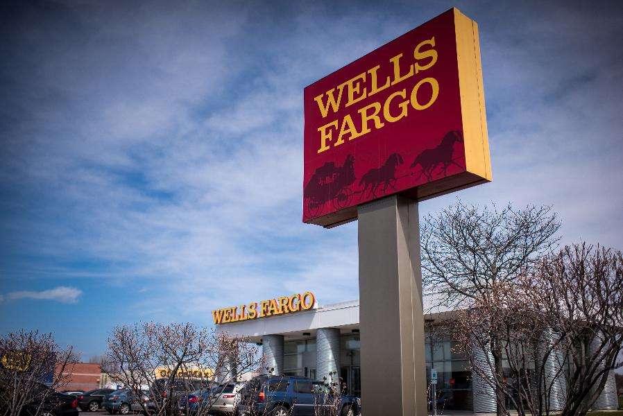 07Wells-Fargo