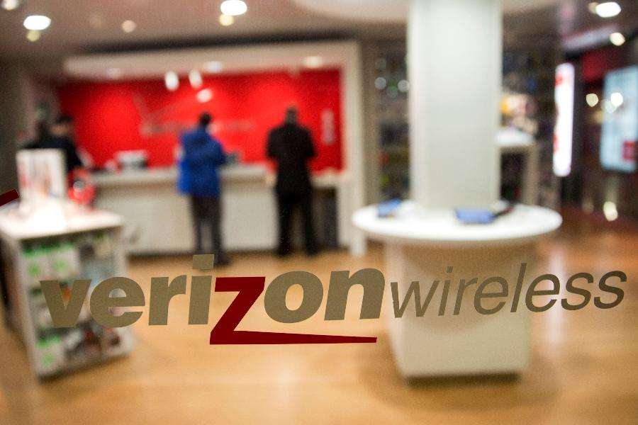 15Verizon-Communications