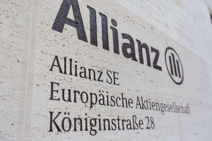 21Allianz