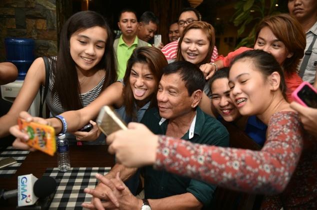 Duterte 16m05d16