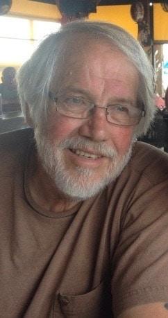 Glenn Flanary Bradenton Florida