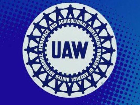 UAW Graphic 01