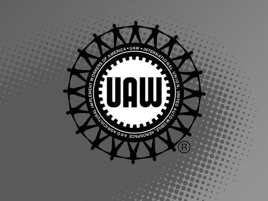 UAW Graphic 02