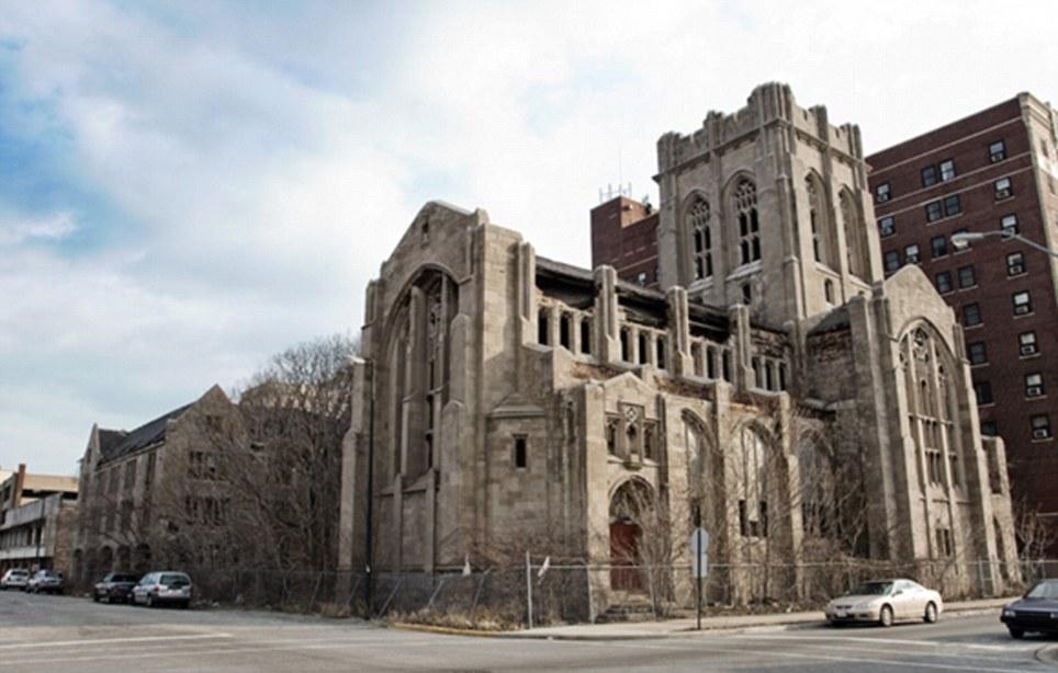 Gary-Indiana-Ruins-pic05