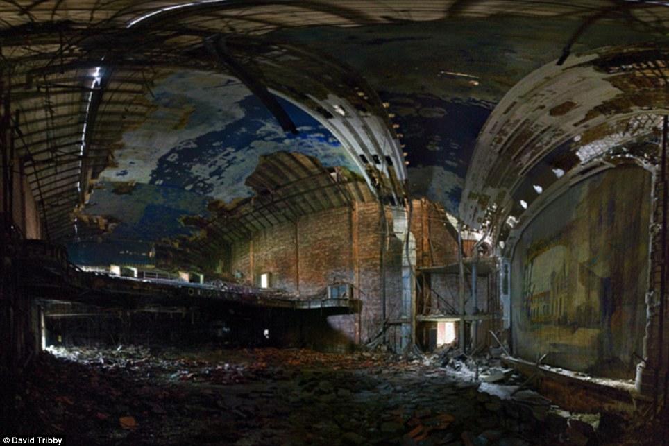 Gary-Indiana-Ruins-pic09