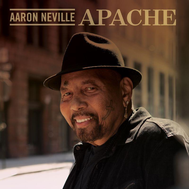 Aaron-Neville1