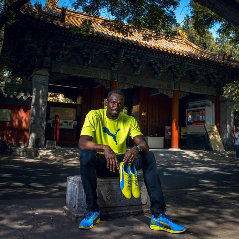 Usain-Bolt1
