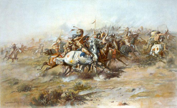 custer-7-689x420